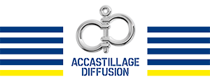 Franchisé Accastillage Diffusion